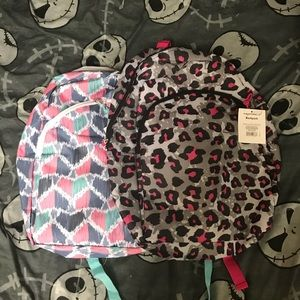bookbag bundle